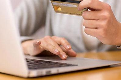 ACWM - Payment Options