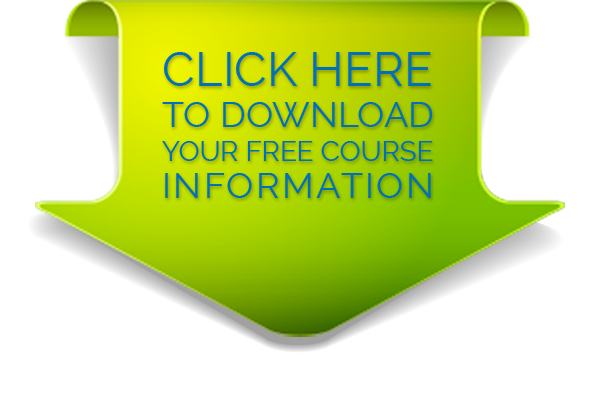 Download your Free Weight Management Course Information