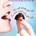 NeuroSlimming-book-cover