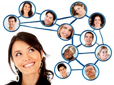 networking_1