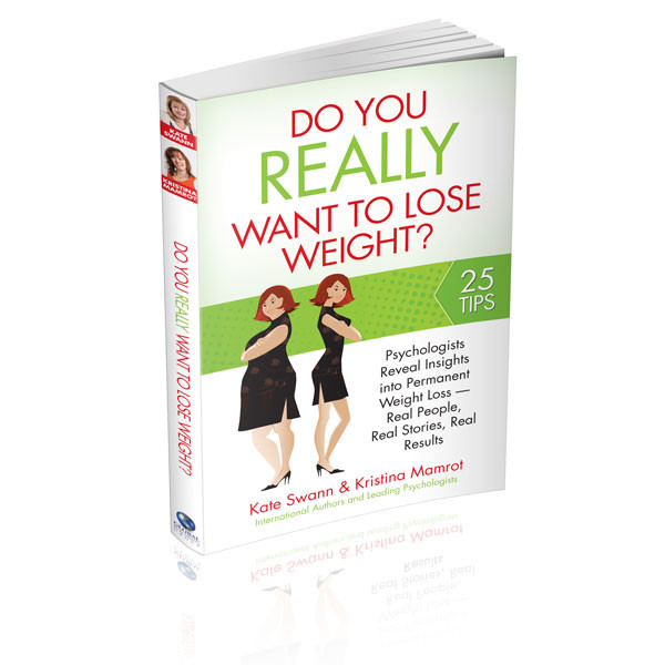 Do You Realy Want To Lose Weight 3D Book Copy1 600×600