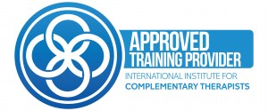Complementtary Theray Approved Training Provider - Australian College of Weight Management