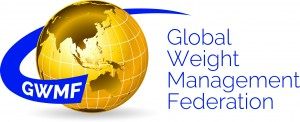 Logo_GWMF_L_cmyk