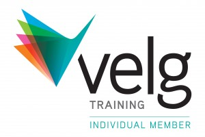 VELG Training - Australian College of Weight Management