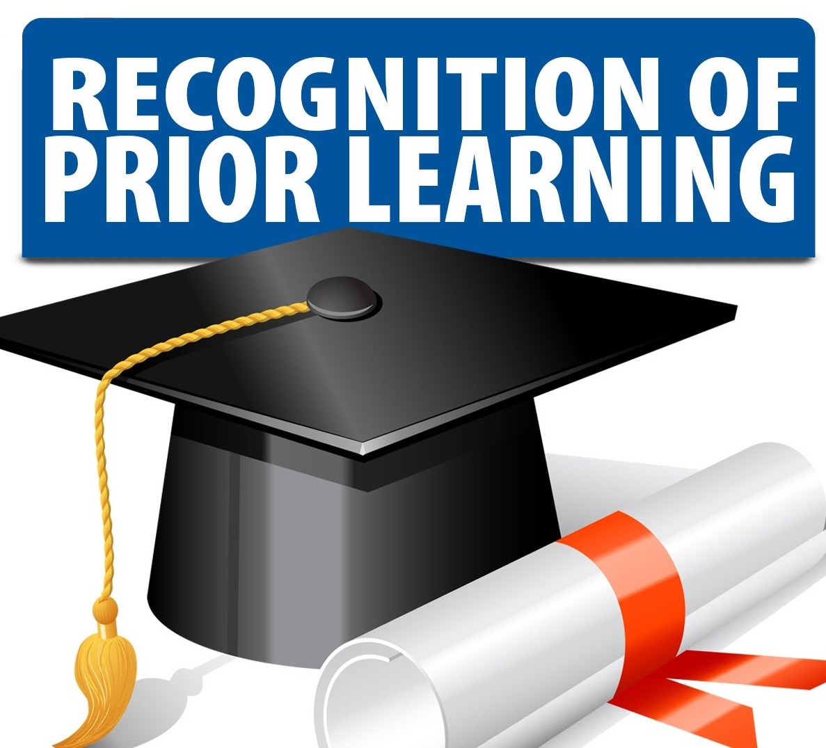 rpl learning Recognition of prior learning (rpl) rpl is a form of assessment which is the process of recognising a person's skills and knowledge which they have acquired through previous training, education, work and/or general life experience.
