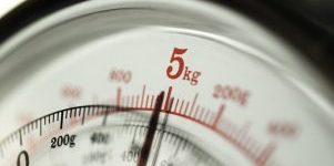 The Behaviours Behind Success In Weight-Loss Maintenance