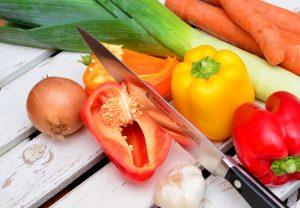 ACWM Diet Mortality