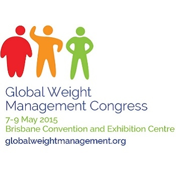 Global Weight Management Congress – Recordings