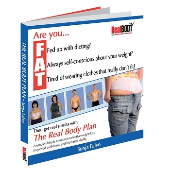 The Real Body Plan