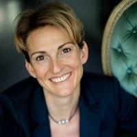 Joanna Rushton