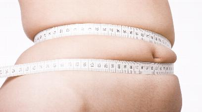 How You Can Leverage Hormones To Shift Belly Fat