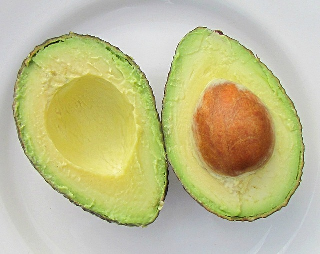 Are You An Avocado Eater? You Might Want To Be.