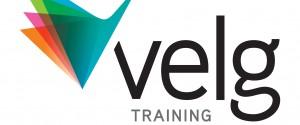 VELG Training - Australian College of Weight Management