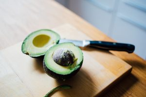 Can Adding Avocados Into Your Diet Aid With Weight Loss Efforts?
